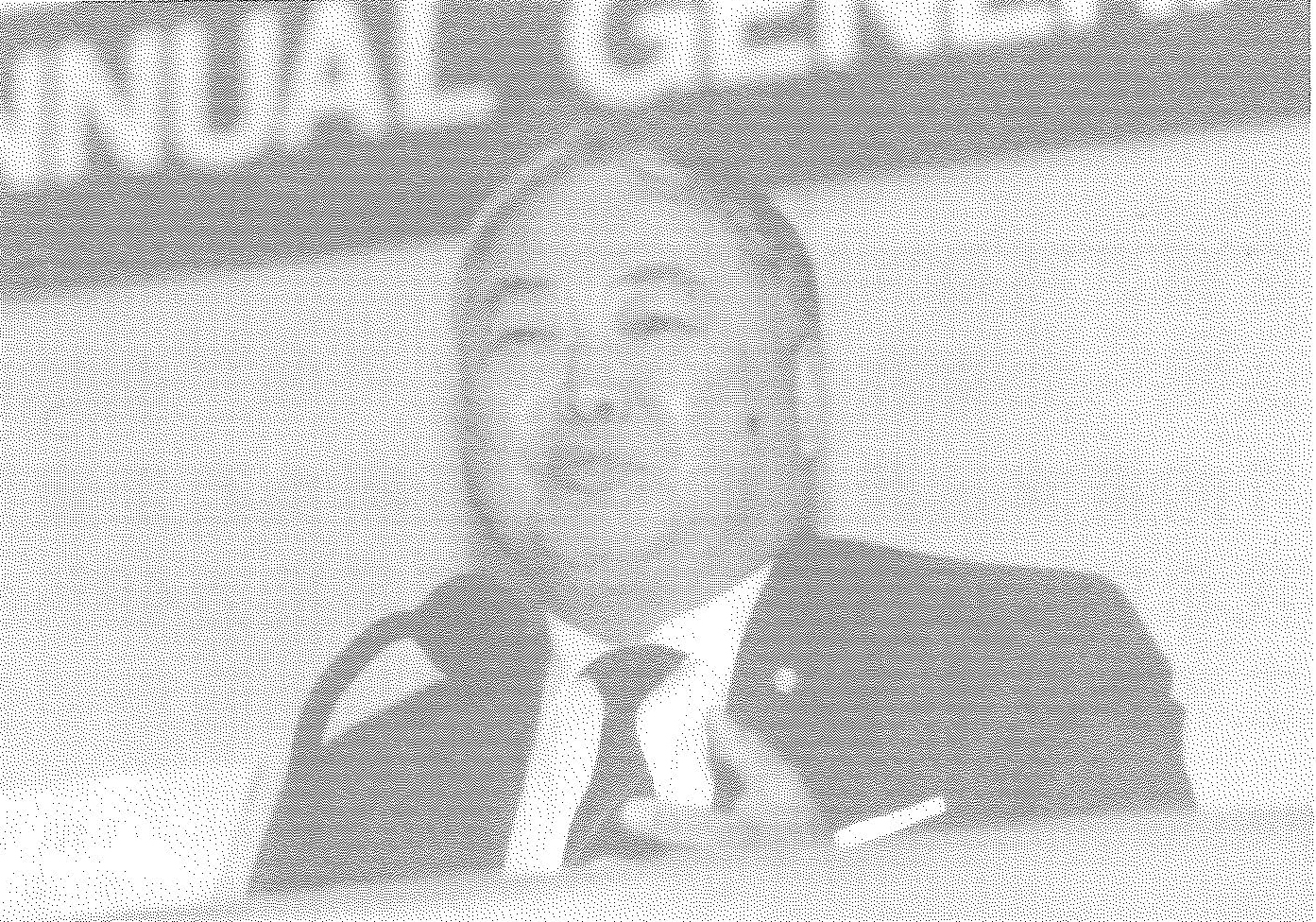 Mr. Hui Yin-fat (Taken in the member meeting of Hong Kong Social Welfare Personnel Registration Council in 1995)